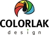 Partner - Colorlak Design